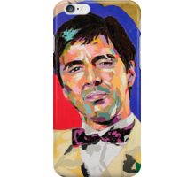 """""""The World Is Yours"""" iPhone Case/Skin"""