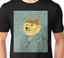 Vincent Van Doge Unisex T-Shirt