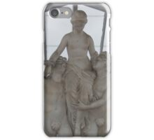marble'ous iPhone Case/Skin