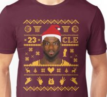 Lebron Sweater Unisex T-Shirt