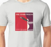 the Go-Betweens Unisex T-Shirt