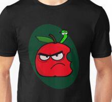 Bad Apple Unisex T-Shirt