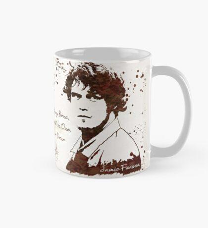 Blood of my Blood Mug