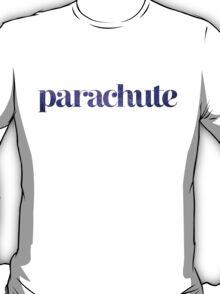 Parachute logo T-Shirt