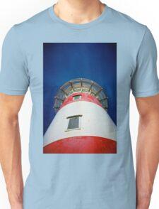 Lighthouse 1 Unisex T-Shirt
