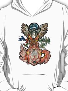 Personal Nature T-Shirt