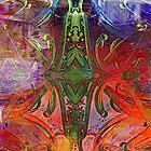 Inner Space by Scott Mitchell