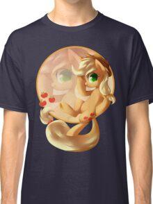 Howdy! Classic T-Shirt