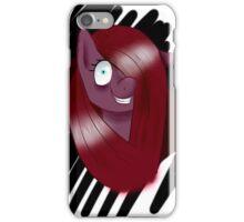 Pinkamena Diane Pie iPhone Case/Skin
