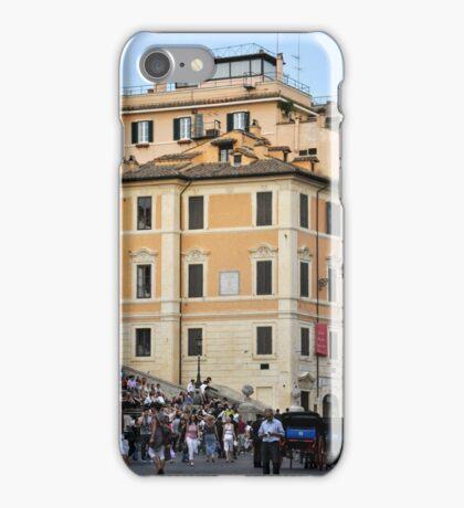 In Search of Keats iPhone Case/Skin