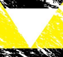 Fan Base - Established 1986 Sticker
