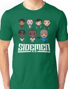 SIDEMEN Unisex T-Shirt