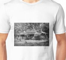 The Old Trading Post Unisex T-Shirt