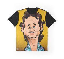 Tripper Graphic T-Shirt