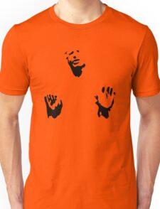Han Unisex T-Shirt