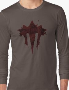 The Iron Horde T-Shirt