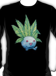 the weed smokemon T-Shirt