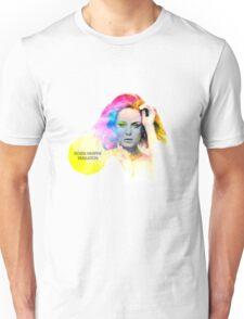 Roisin Murphy Unisex T-Shirt