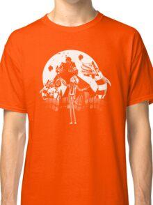 Beetlejack Classic T-Shirt