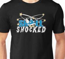 Shell Shocked Unisex T-Shirt