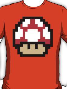 Original Mushroom T-Shirt