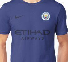 Manchester City Unisex T-Shirt