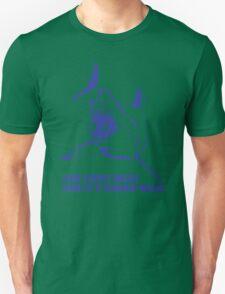 LIVE EVERY WEEK LIKE SHARK WEEK FUNNY SUPER SOFT TSHIRT 30 ROCK TEE EARTH NBC Unisex T-Shirt