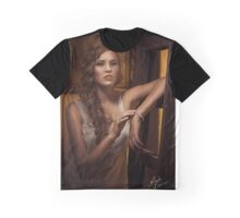 Brianna- The Sweet Rememberance Of You Graphic T-Shirt