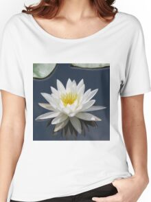 Almost Perfect Women's Relaxed Fit T-Shirt