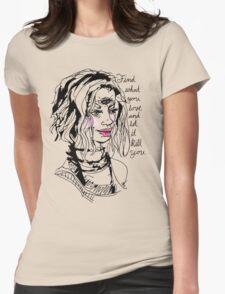 altitudinarian (bold) T-Shirt