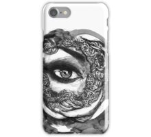 Moonlinght iPhone Case/Skin