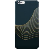 [ Stereo ] iPhone Case/Skin