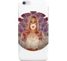 Kesha Rose iPhone Case/Skin