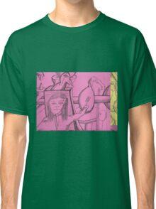 matter of Classic T-Shirt