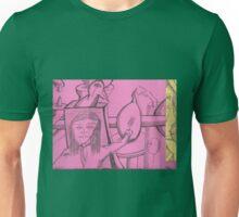 matter of Unisex T-Shirt