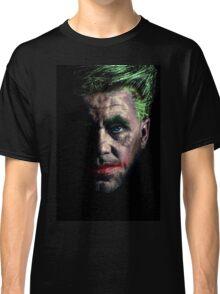 An Old Joker Classic T-Shirt