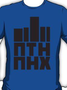 Putin Go Fuck Yourself Funny Russian T-Shirt Tee ПТН ПНХ Russia World Black Mens T-Shirt