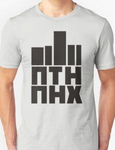 Putin Go Fuck Yourself Funny Russian T-Shirt Tee ПТН ПНХ Russia World Black Mens Unisex T-Shirt