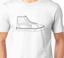 VAN Unisex T-Shirt