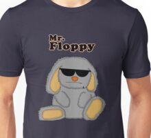 Mr. Floppy Unisex T-Shirt