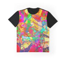 Absurd by Art and Soul Mamma Graphic T-Shirt