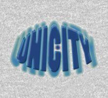 UNICITY Kids Clothes