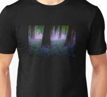 Am I dreaming? Unisex T-Shirt