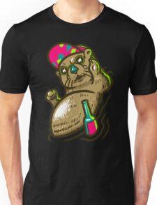 Otter No. 12 Unisex T-Shirt