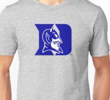 Duke University Unisex T-Shirt