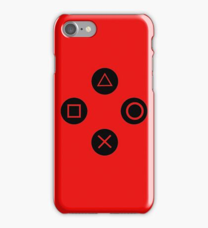 Video game T-Shirt funny t shirt ps3 cool tshirt gamer t shirt xbox ps4 nintendo (also available on crewneck sweatshirts and hoodies) SM-5XL iPhone Case/Skin