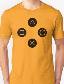 Video game T-Shirt funny t shirt ps3 cool tshirt gamer t shirt xbox ps4 nintendo (also available on crewneck sweatshirts and hoodies) SM-5XL T-Shirt