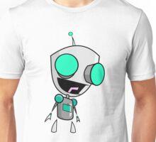 GIR Unisex T-Shirt