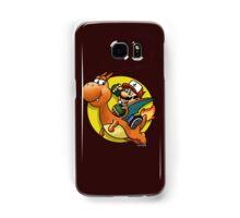 PokeBros Samsung Galaxy Case/Skin