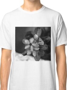 PERIWINKLE Classic T-Shirt